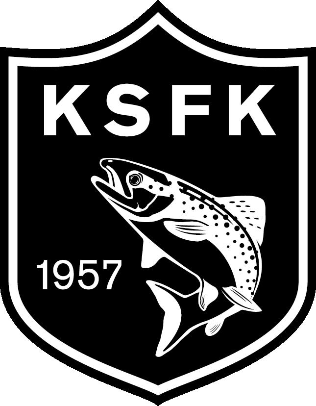 Kvarnbyns Sportfiskeklubb